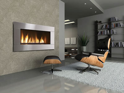 modern-gas-fireplace